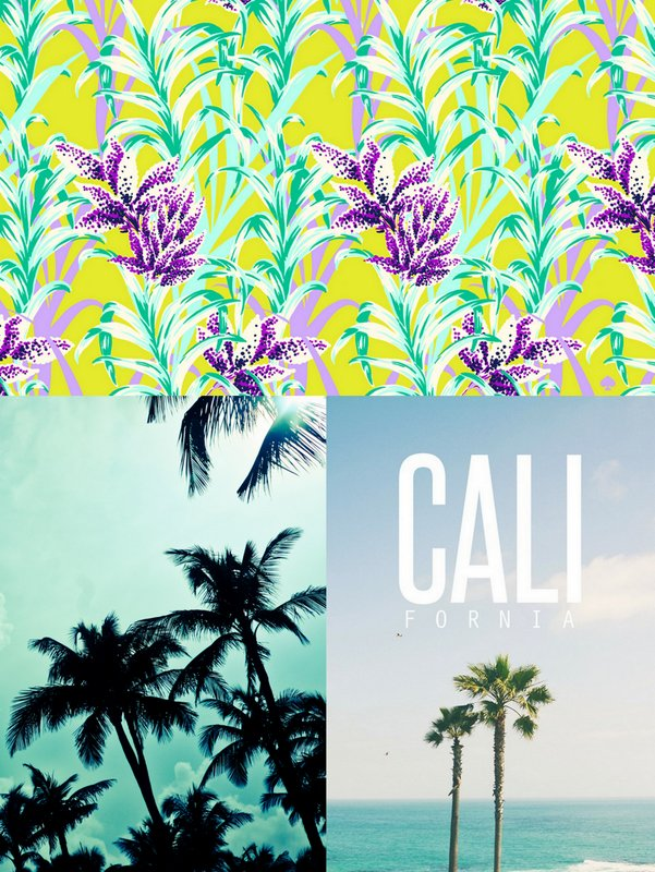 Tropical-Inspiration