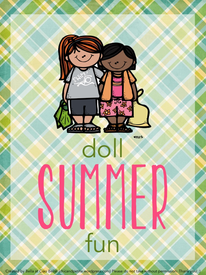 Summer-Fun-Title