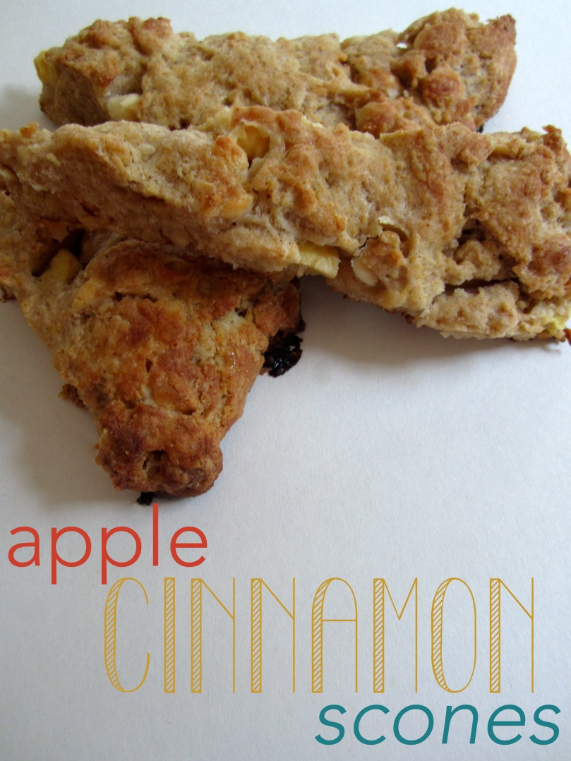 Apple-Cinnamon-Scones-1