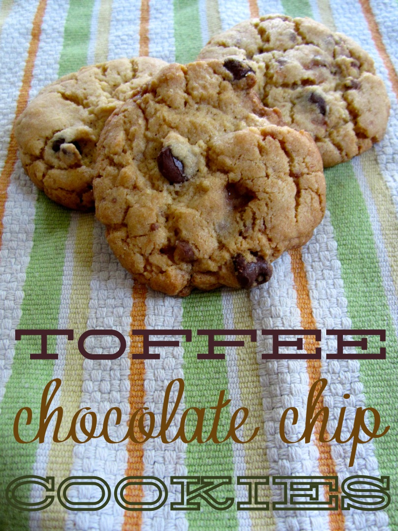 Toffee-Chocolate-Chip-Cookies-Intro