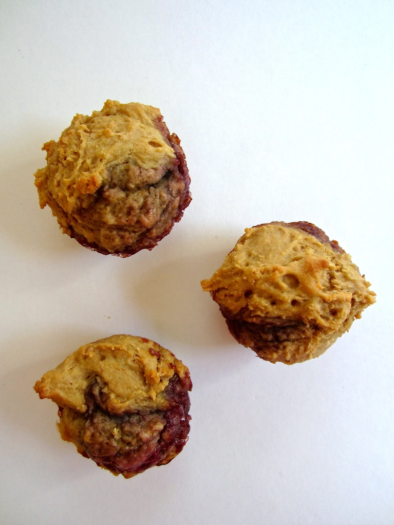 Peanut-Butter-and-Jelly-Muffins-2