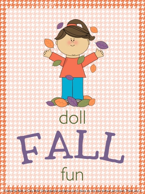 Doll-Fall-Fun-Kit-Cover