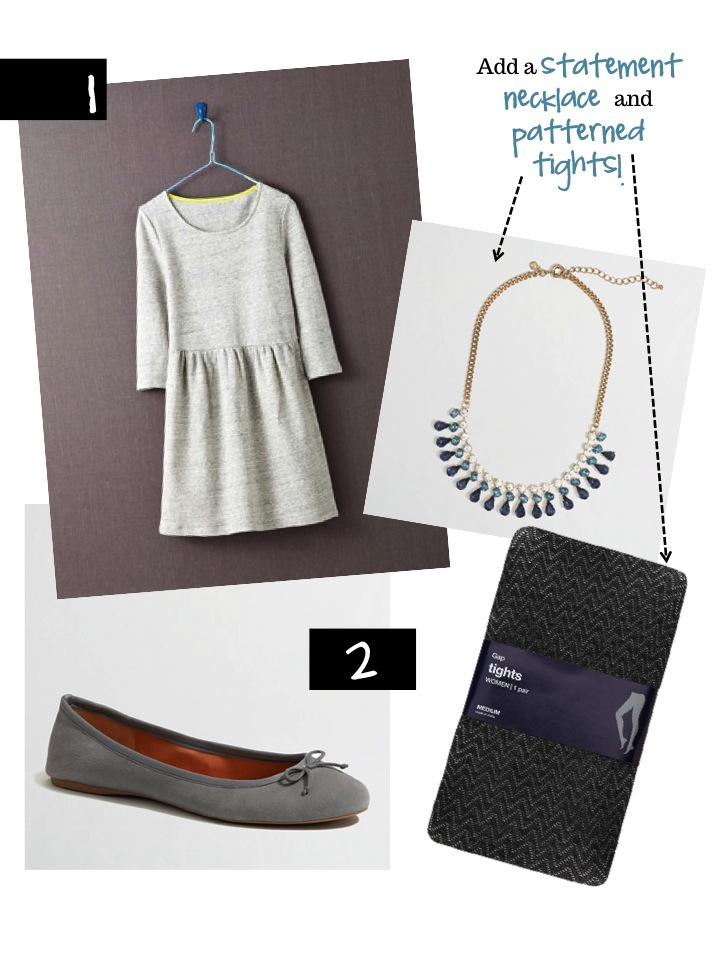 Wardrobe-Essentials-1