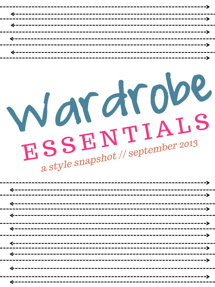 Wardrobe-Essentials-Intro
