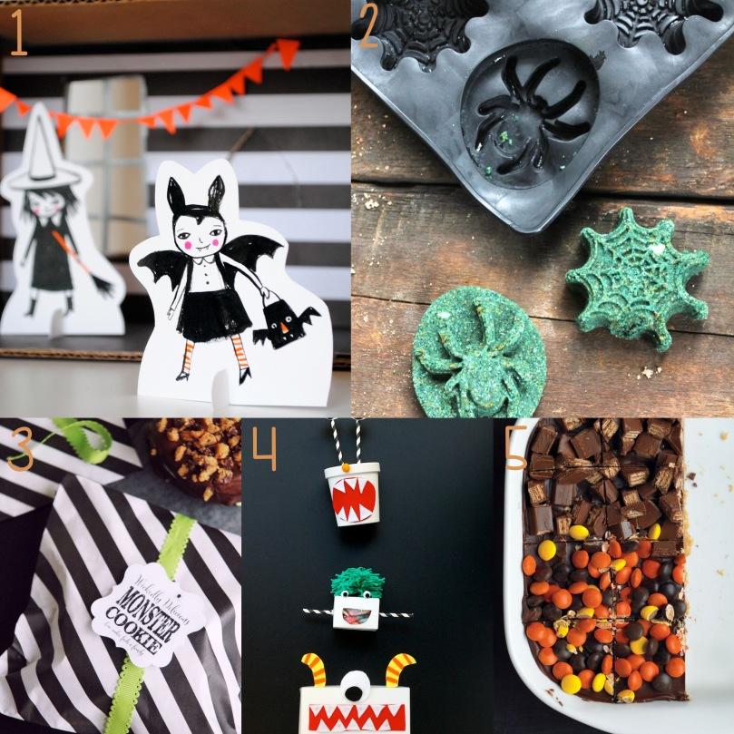 Halloween-Crafts-1