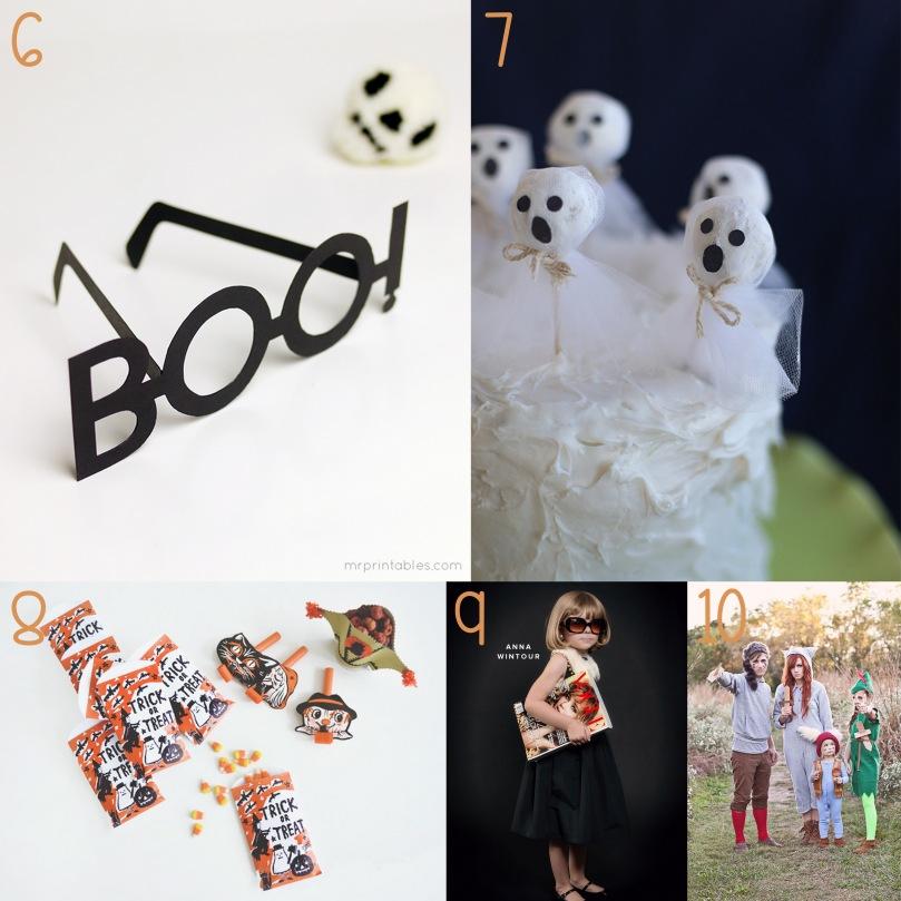 Halloween-Crafts-2