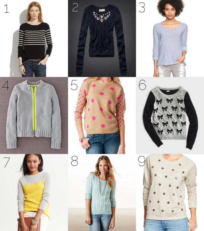 Sweater-Weather-Picks