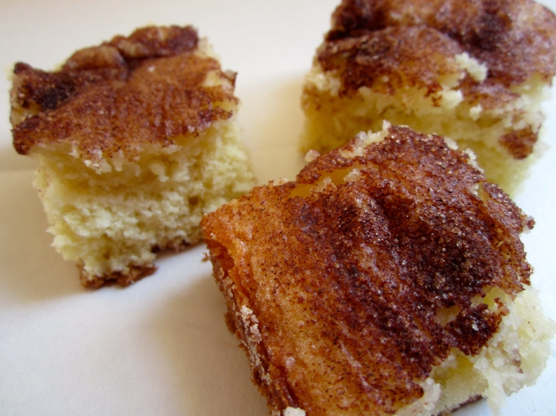 Snickerdoodle-Bars-2