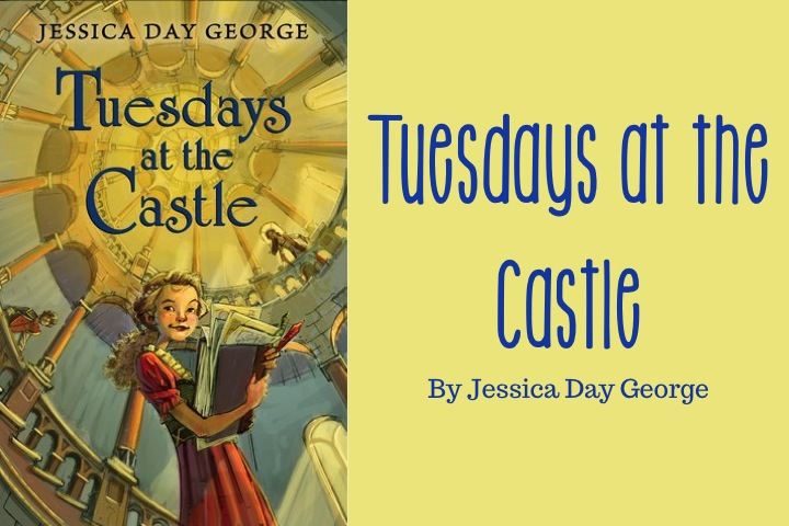 tuesdays at the castle book report Tickets available from wwwbooksandbootsorg & castle hill bookshop except events with an asterix: where tickets are available from the georgian theatre royal: wwwgeorgiantheatreroyalcouk, 01748 825 252.