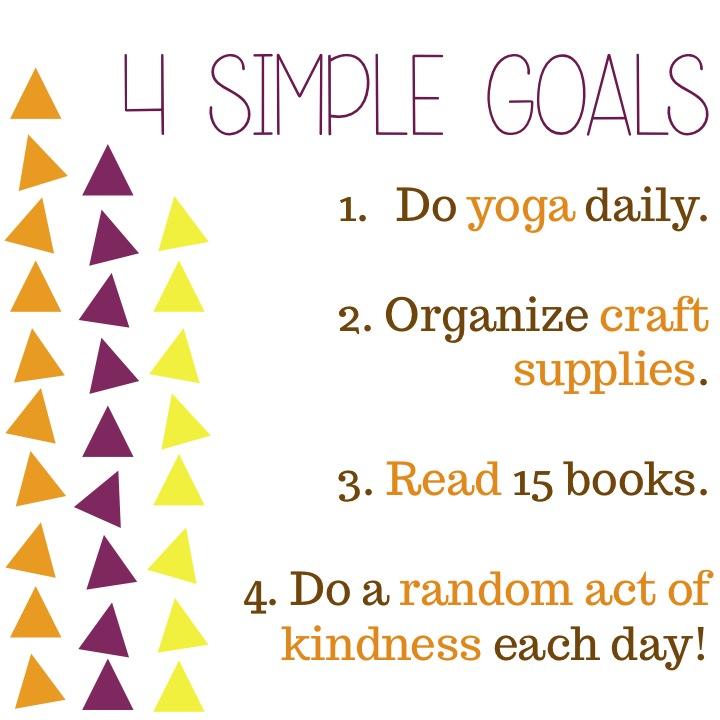 4-Simple-Goals