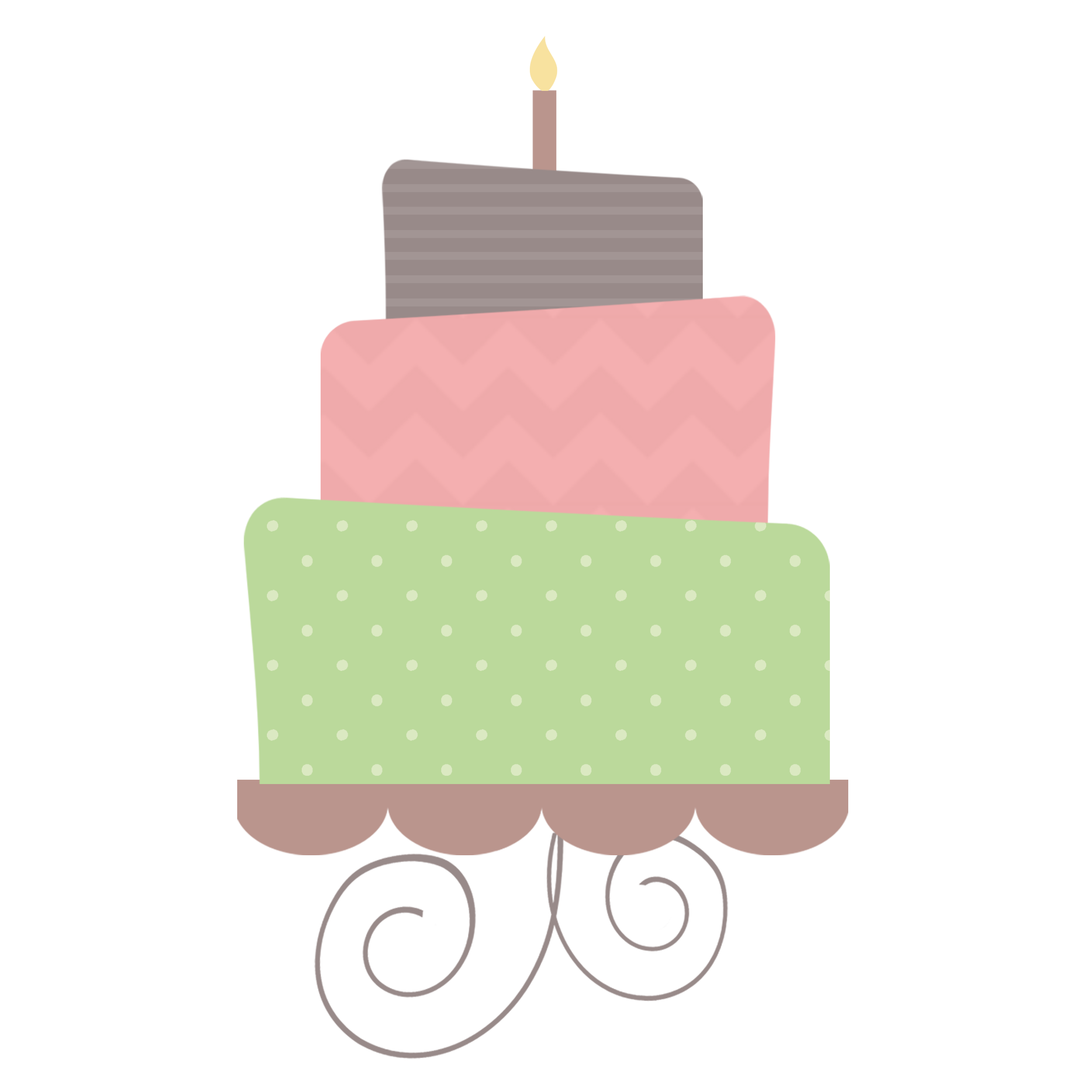 Cake Png Images Download : loving >> week 104   Ciao Bella!