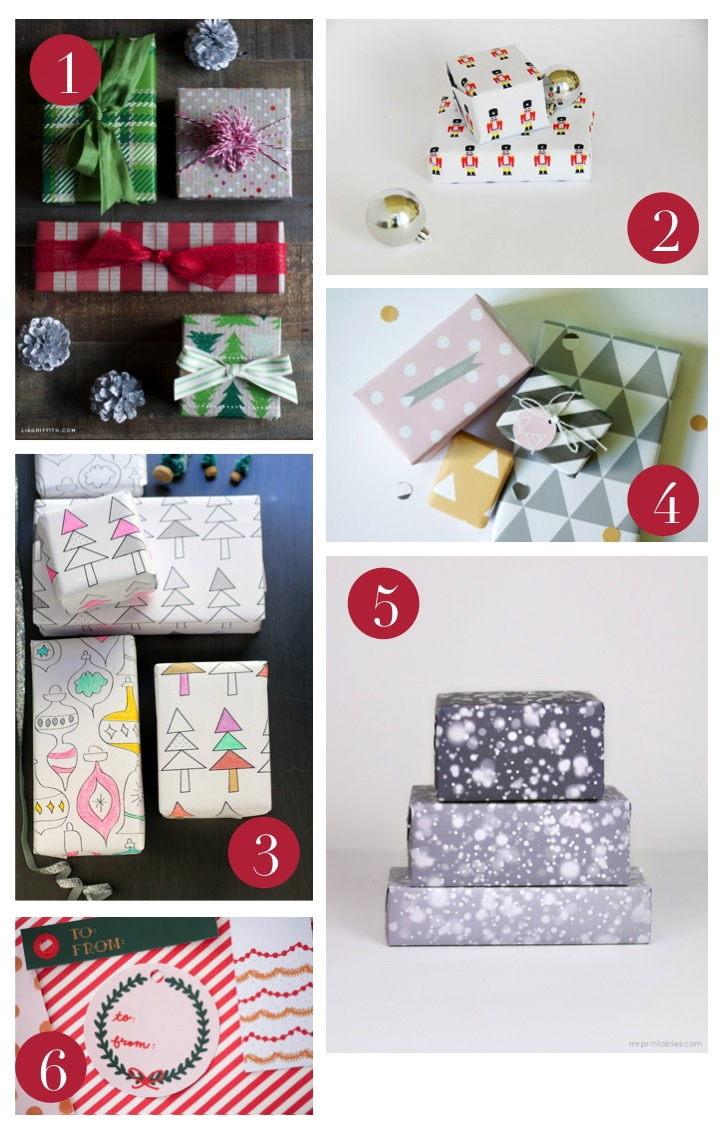 Printable-Gift-Wrap-Download