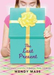 The Last Present