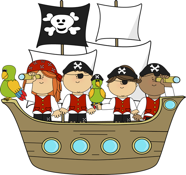 talk like a pirate day - photo #21