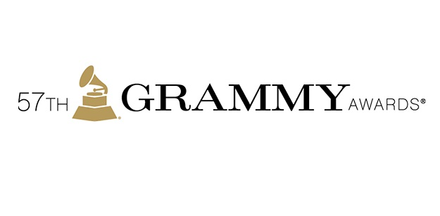 2015 Grammy Awards