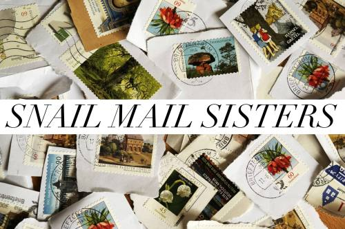 snail-mail-sisters