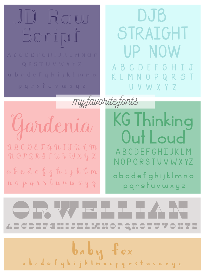 Font Freebies 03