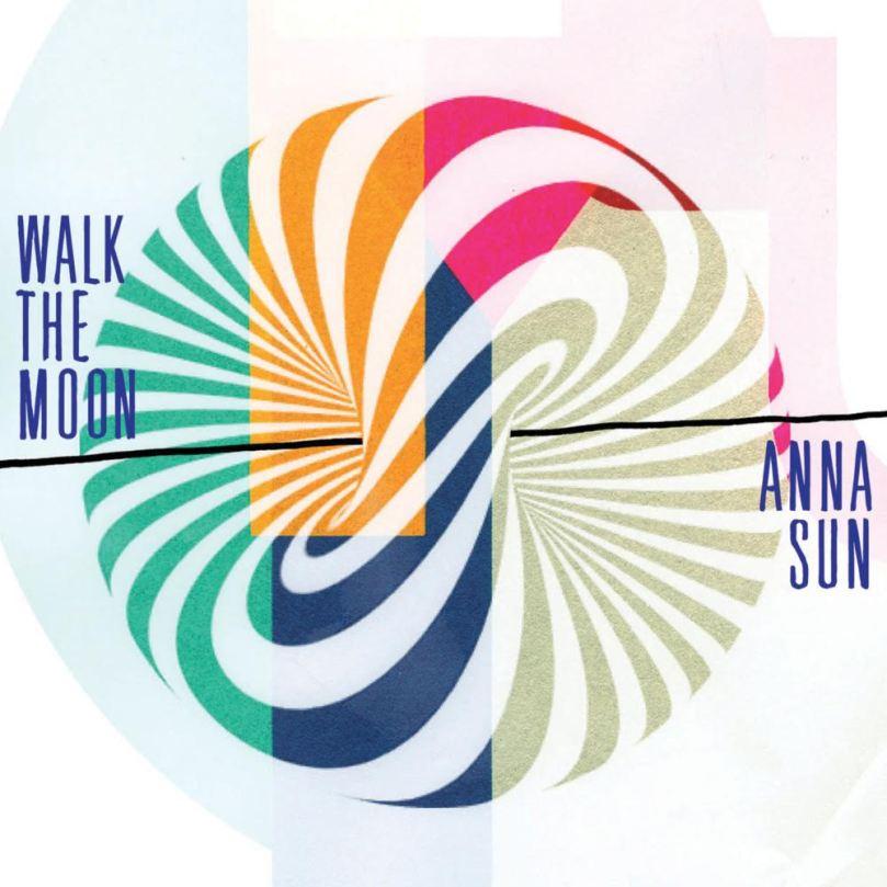 Anna Sun Art