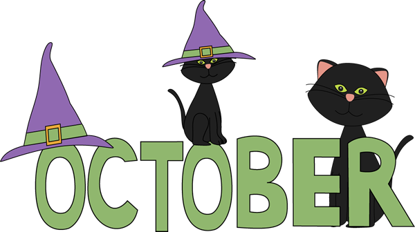 october-month-black-cat