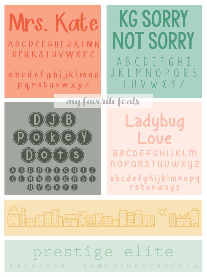 Font Freebies 08