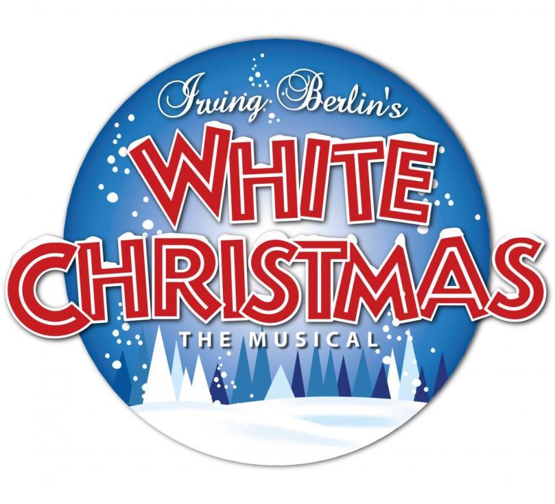 White Christmas Musical