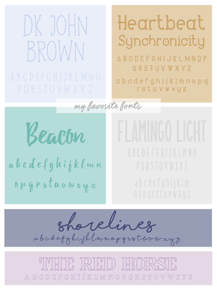 Font Freebies 09
