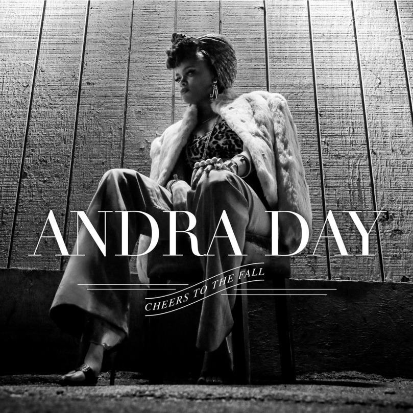 andra-day-cheers-to-the-fall