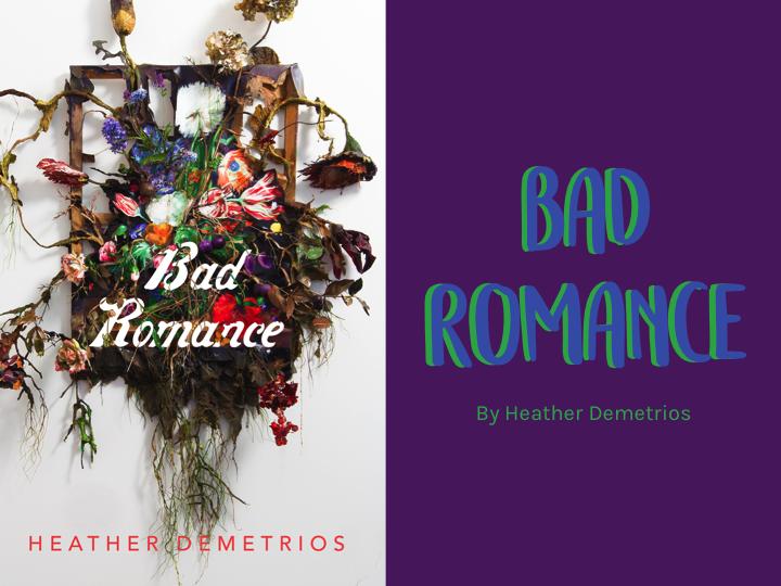 bad-romance