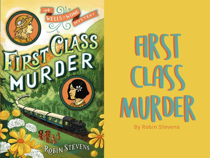first-class-murder
