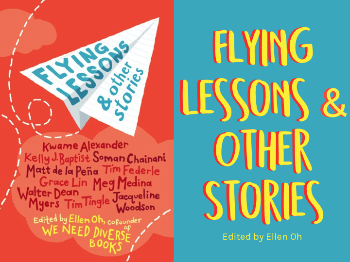 flying-lessons-and-other-stories