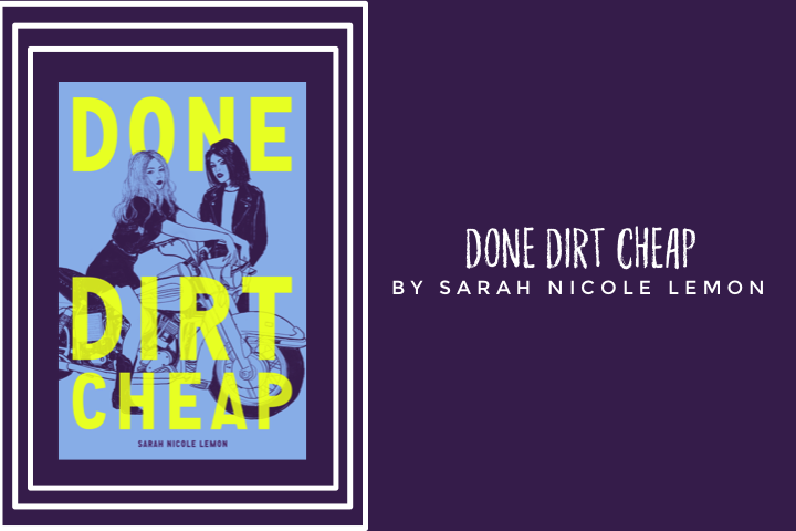 done-dirt-cheap