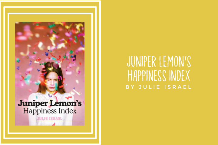 juniper-lemons-happiness-index
