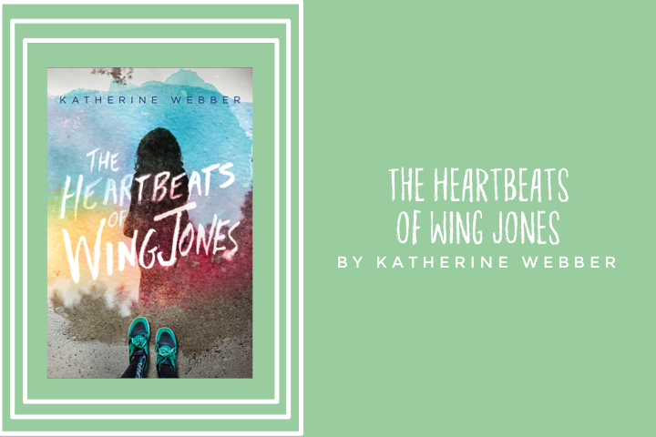 the-heartbeats-of-wing-jones