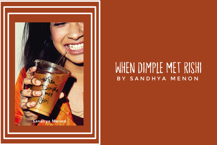 when-dimple-met-rishi