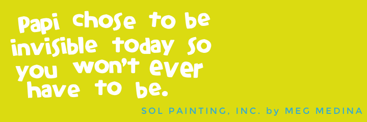 sol-painting-inc