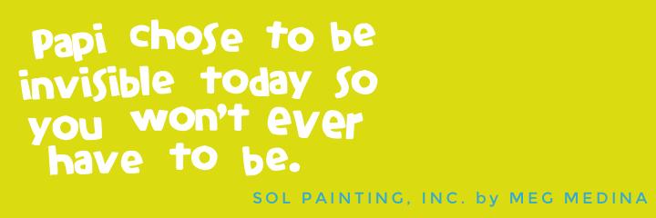 sol-painting-inc