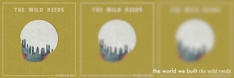 The Wild Reeds